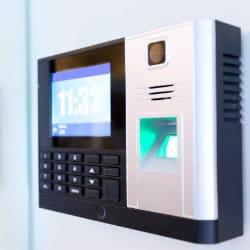 Automatisering van alarmsystemen