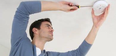 Bewegingsdetector alarm: waarop letten?