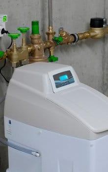 elektrische waterontkalker prijs