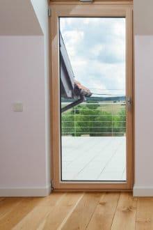 houten ramen en deuren prijzen