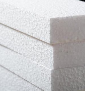 isolatieplaten als vloerisolatie