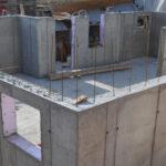 kelder bouwen