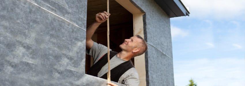 kostprijs nieuwe ramen