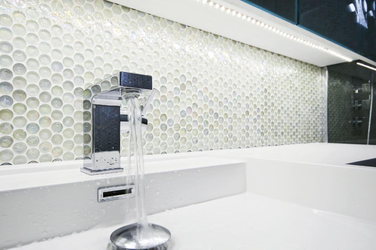 Led Verlichting Badkamer : Led verlichting voordelen nadelen tips