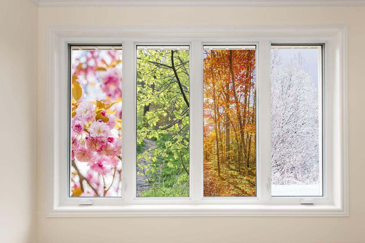 premies ramen en deuren