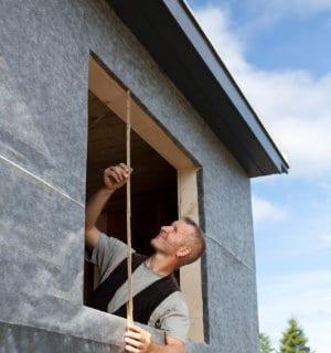 voorbeeld van nieuwe ramen en deuren prijzen