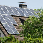 zonnepanelen nog rendabel